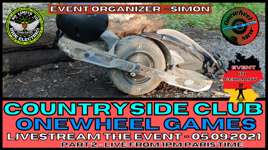 Countryside Club ONEWHEEL GAMES (5).png