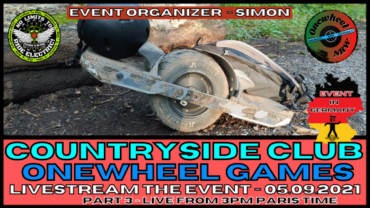 Countryside Club ONEWHEEL GAMES (7).png